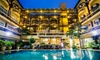 Thailand: 5-Night Stay with Transfers