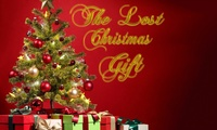 The Lost Christmas Gift Escape Room Game for Four or Six at Room Lockdown Escape Rooms (Up to 23% Off)