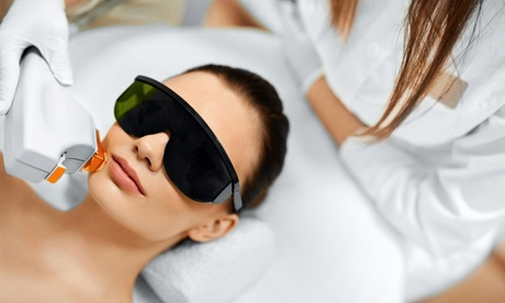 One, Two, or Three Anti-Aging IPL Photofacial Treatments at Perfect Touch Med Spa (Up to 68% Off) c1eafbb5-5305-4fb5-b317-472a04ddc29a