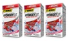 Hydroxycut Pro Clinical Instant Drink Mix (1-, 2-, or 3-Pack)