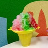 Up to 32% Off Shaved Ice at Leilani Shave Ice - Clovis