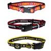 NFL AFC Pet Collar