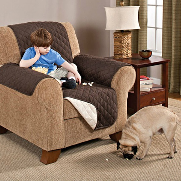 Furniture Protectors for Pets from AED 8