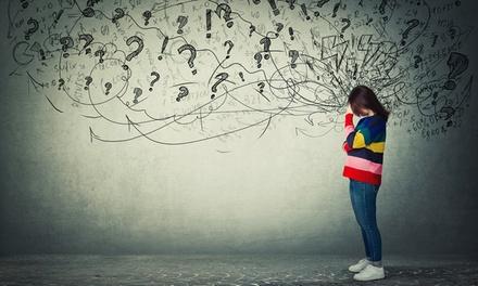 Corso online di psicologia a 5,59€euro