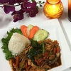 Upto 50% Off Dinner for Two at Thai Chef Cuisine