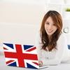 Certificat d'anglais