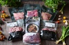 25% Off Game Meat Hamper