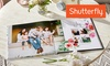 Up to 83% Off Photo Book from Shutterfly