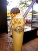 Up to 25% Off Vegan Milkshakes at Ale Mary's Beer Hall