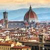 ✈ 16-Day France, Italy, and England Trip with Air from go-today