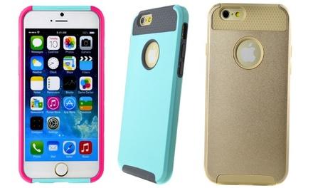 Carcasa para iPhone 6 o 6 Plus