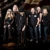 Lynyrd Skynyrd Farewell Tour – Up to 35% Off