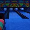 3,5 Std. Brunch mit Bowling