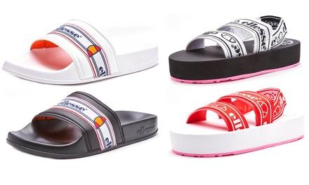 Ellesse Women's Shoes