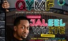 Queens Youth Music Festival with Jaleel White – Up to 55% Off