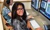 Maker Studio SF - Aquatic Park-Fort Mason: Fashion and Engineering Summer Camps For One or Two (Age 8-16) from Maker Studio SF (Up to 46% Off)