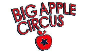 Big Apple Circus – Up to 42% Off