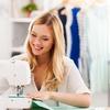 Formations de couture en ligne