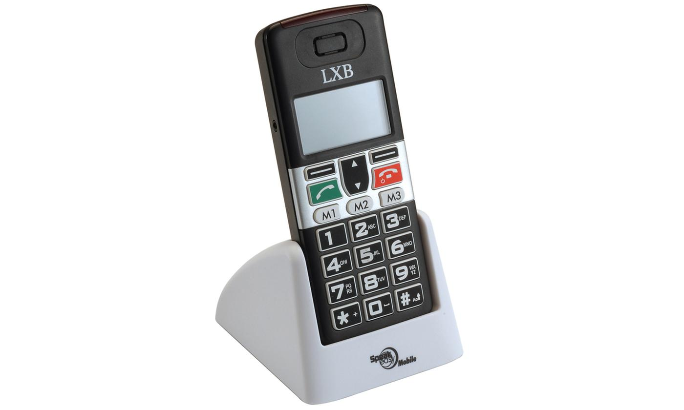 lexibook-big-button-mobile-phone