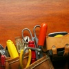 75% Off Handyman Work from Builderhaus