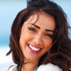 77% Off Custom Teeth-Whitening Kit