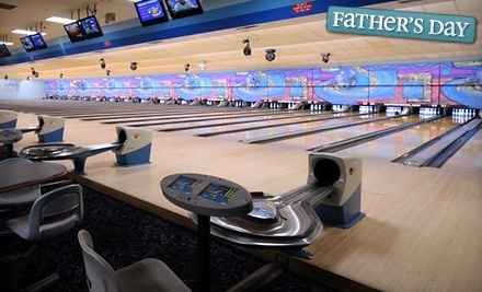 Eastway Bowl: $10 Worth of Pub Fare and Drinks - Eastway Bowl in Sioux Falls