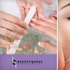 56% Off Facial & Manicure at BeautyQuest