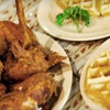 Half Off Meals at Come and Get It! Chicken and Waffles