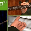 iPerform3D - Denver - Denver: $59 for a Year-Long Membership to 3-D Animated Guitar Lessons from iPerform3D ($130 Value)