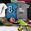 Half Off Apparel and Footwear from Airwalk.com