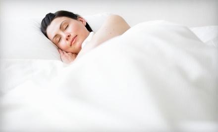 $250 Groupon to Sleep Central Mattress Store - Sleep Central Mattress Store in Richardson