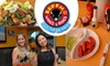 Buffalo Wings & Rings  - Flamingo / Lummus: $15 for $35 Worth of All-American Fare and Drinks at Buffalo Wings & Rings South Beach