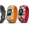 Garmin Vivofit Jr. 2 - Activity Tracker for Kids