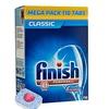 110 Finish Dishwasher Tabs