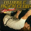 Up to 71% Off at Triangle Rock Club