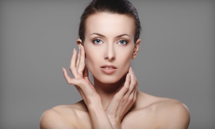 Seattle Cosmetic Surgery Center, Minor and James Medical: Ear, Nose and Throat - First Hill: Photofacial or Microdermabrasion and Collagenizer Treatment at Seattle Head, Neck & Plastic Surgeons (67% Off)