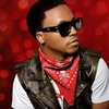 Up to Half Off One Ticket to See Lupe Fiasco