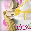 TCBY – $10 for Frozen Yogurt