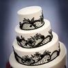 53% Off Custom Cake in Danvers