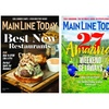 Up to 53% Off Magazine Subscription