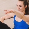 Up to 70% Off Classes at The Bar Method