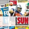 "Up to 55% Off the ""Edmonton Sun"""