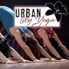 51% Off at Urban Lily Yoga in Sherman Oaks