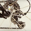 Up to 56% Off Bicycle Tune-Up in Charlottesville