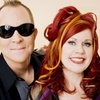 The B-52s — Up to 57% Off Concert