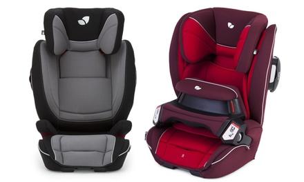 Joie Transcend Group Car Seat