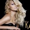 53% Off at Kadiza Hair Studio
