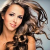 Up to 58% Off Hair Services in Walnut Creek