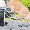 Deluxe Folding Pet Steps