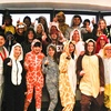 Up to 51% Off Admission to Huntington Beach Onesie Crawl